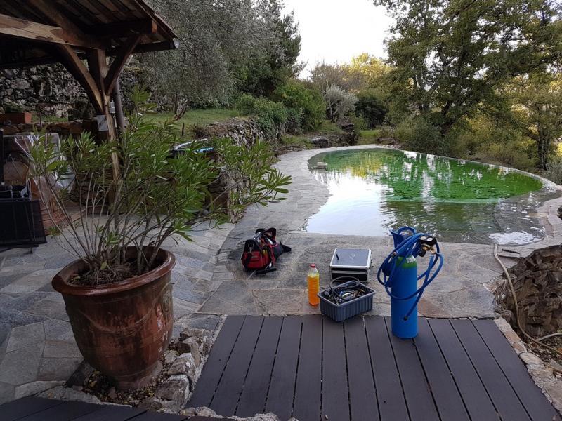fuite piscine montpellier