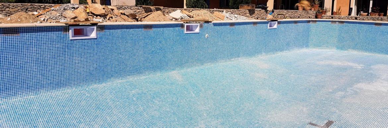 renovation skimmer piscine